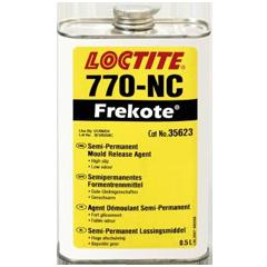 Frekote 770-NC (Фрекот 770)