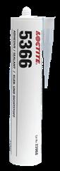 Loctite ® 5366 (Локтайт 5366)