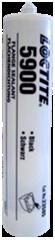 Loctite ® 5900 (Локтайт 5900)