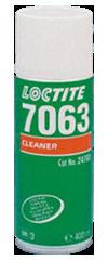 Loctite ® 7063 (Локтайт 7063)