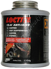 Loctite ® 8008 (Локтайт 8008)