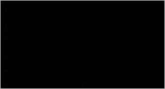 Температурное старение резьбового фиксаторасредней прочности Loctite ® 243 (Локтайт 243)