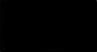 Температурная прочность Резьбовой фиксатор Loctite ® 270 (Локтайт 270)