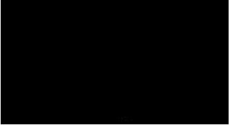 Температурное старение Резьбовой фиксатор Loctite ® 270 (Локтайт 270)