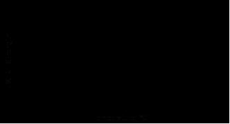 Теплостойкость цианакрилатного клея Loctite ® 401 (Локтайт 401)