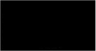Цианакрилатный клей Loctite ® 406 (Локтайт 406) Температурная стойкость