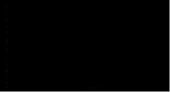 Температурное старение Резьбовой герметик Loctite ® 577 (Локтайт 577)