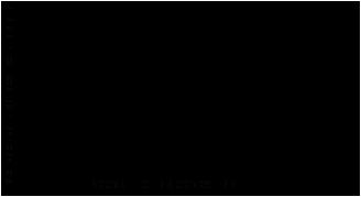 Резьбовой герметик Loctite ® 577 (Локтайт 577) влияние активатора на скорость полимеризации