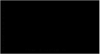 Резьбовой герметик Loctite ® 577 (Локтайт 577) зависимость скорости полимеризации продукта от температуры
