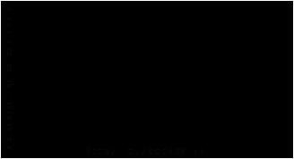 Влияние активатора на скорость полимеризации Loctite ® 620 (Локтайт 620)