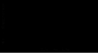 Влияние активатора на скорость полимеризации Loctite ® 660 (Локтайт 660)