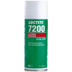 Loctite ® 7200 (Локтайт 7200)