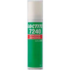 Loctite ® SF 7240 (Локтайт 7240)