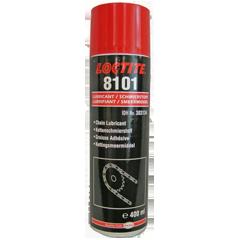 Loctite ® LB 8101™ (Локтайт 8101)