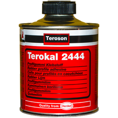 Terokal 2444 (Терокал 2444)