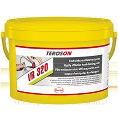 Teroson VR 320