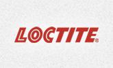 Loctite (Локтайт) ® Henkel