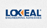 Loxeal Engineering Adhesives (Локсеаль)