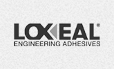 Loxeal Engineering Adhesives (Локсеаль)