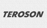 Teroson (Теросон) ® Henkel